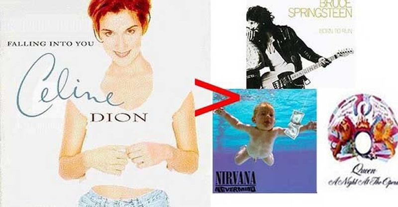 16 fatos extremamente broxantes sobre a música pop internacional 11