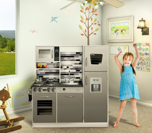 Best Kitchen Kids Online Store: Naomi Kids Gourmet Kitchen