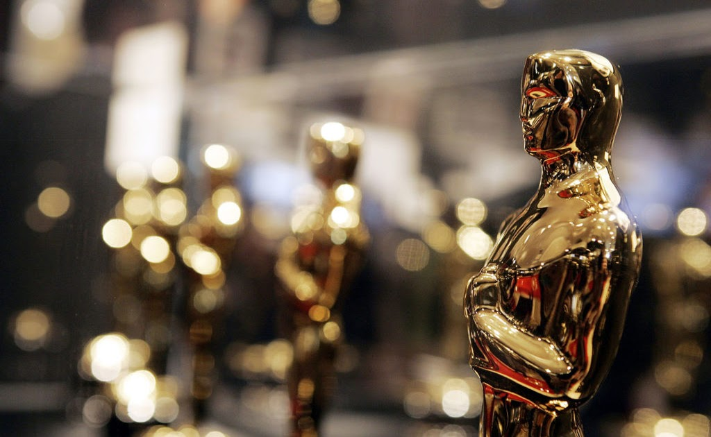Nomination Oscar 2021 : The 2021 Oscar Nominations Are ...