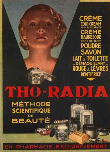 tho-radia_cream