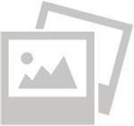 Znalezione obrazy dla zapytania clean and clear zel przeciw wagrom