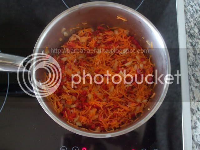 Orez-cu-legume-si-curry-4