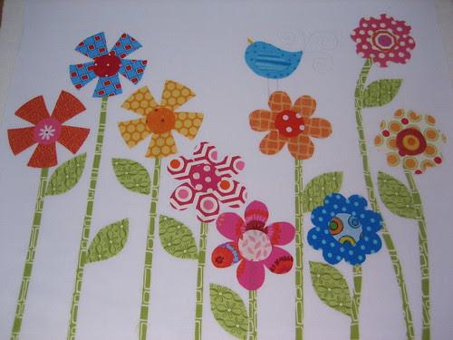 DQS9 Flowers