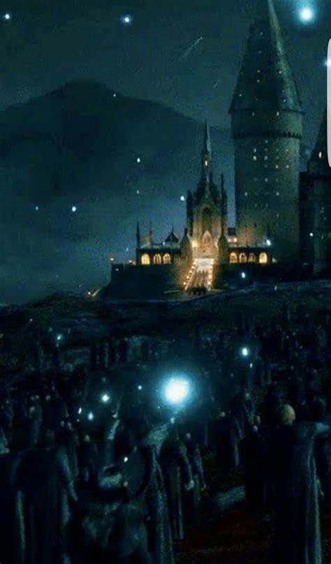 Die 87  Besten Harry Potter Hintergrundbilder