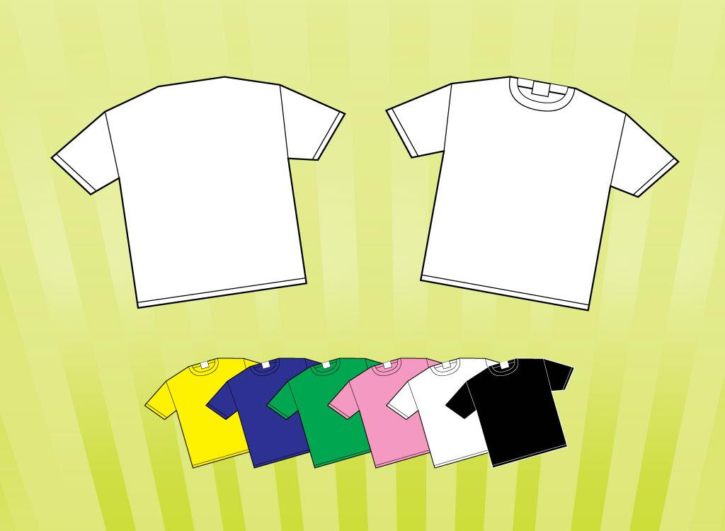 t shirt malvorlagen kostenlos  vorlagen zum ausmalen