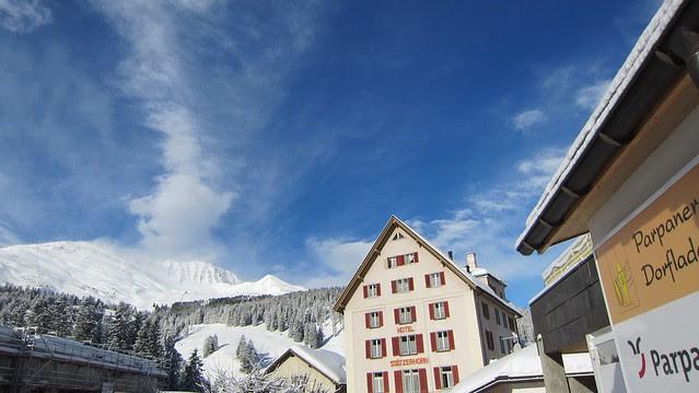Skiurlaub_Lenzerheide_Goldengelchen001
