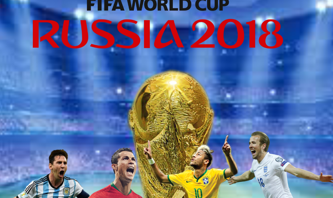 WORLD CUP - Knockout Stage Preview and Predictions