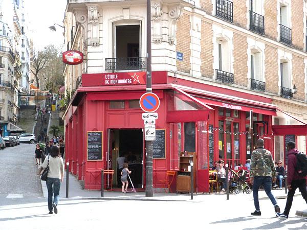 l'étoile de Montmartre.jpg