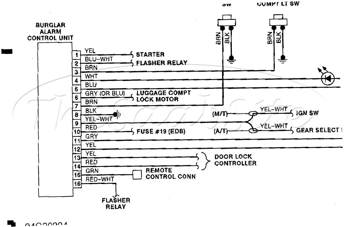 Strobe Light Wiring Diagram from lh5.googleusercontent.com
