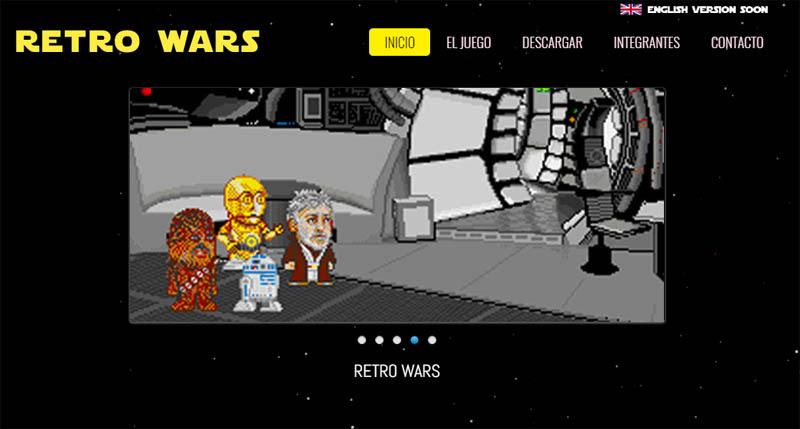 Web-Retrowars.jpg