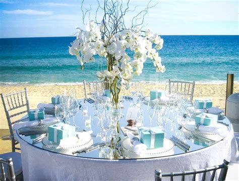 Destination Wedding Without the Destination   The Beach