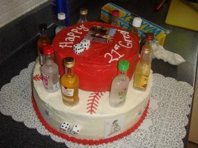 Superb Kids Birthday Cakes Cake40Th Birthday Cake Designs40Th Birthday Birthday Cards Printable Giouspongecafe Filternl