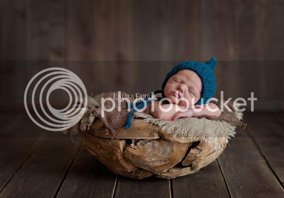 photo eagle-idaho-newborn-photographers_zpsdd5fdad7.jpg