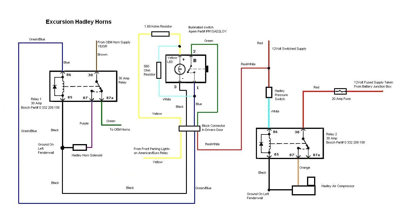 Diagram Air Compressor 240v Wiring Diagram Full Version Hd Quality Wiring Diagram Lcddiagramh Museozannato Agnochiampo It