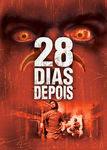 28 Days Later | filmes-netflix.blogspot.com