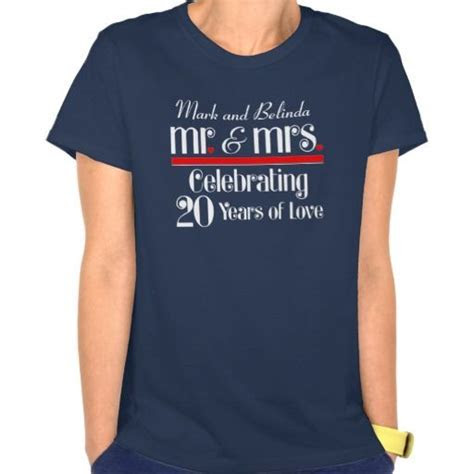 23 best 20 years together images on Pinterest