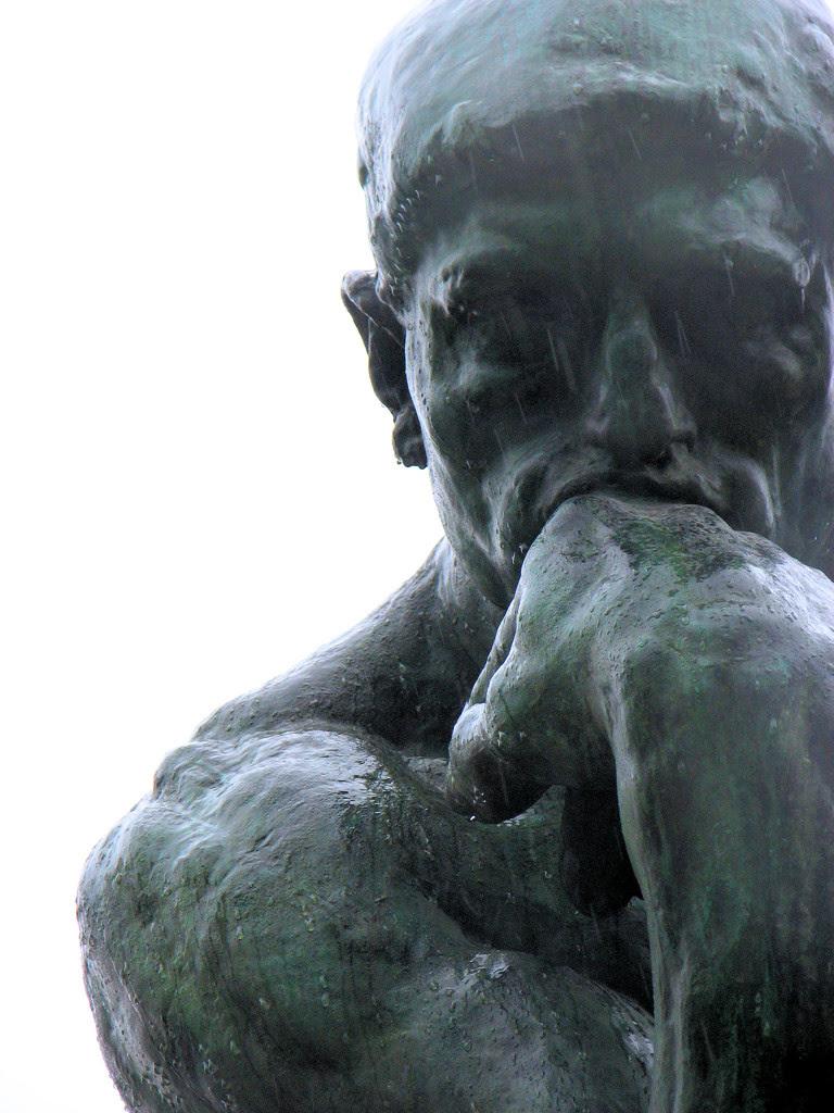 En los casos prácticos, preparación, serenidad y reflexión