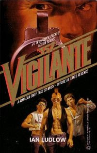 Vigilante1forsmashwords