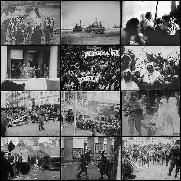 File:Algerian war collage wikipedia.jpg