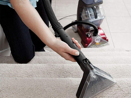 carpet cleaning alhambra