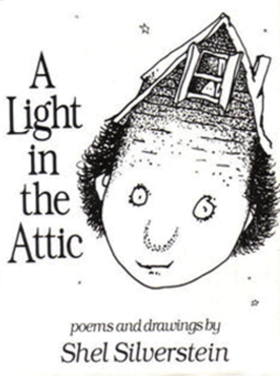 light-in-the-attic-book-cover