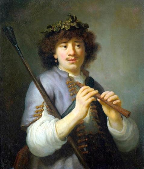 rembrandt-govert-teunisz-flinck
