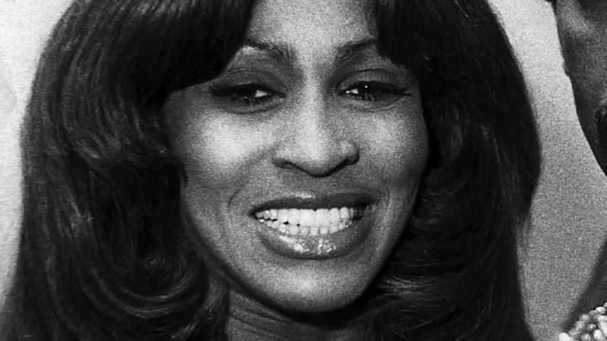 Tina Turner Schlaganfall : Tina Turner Uber Eheholle