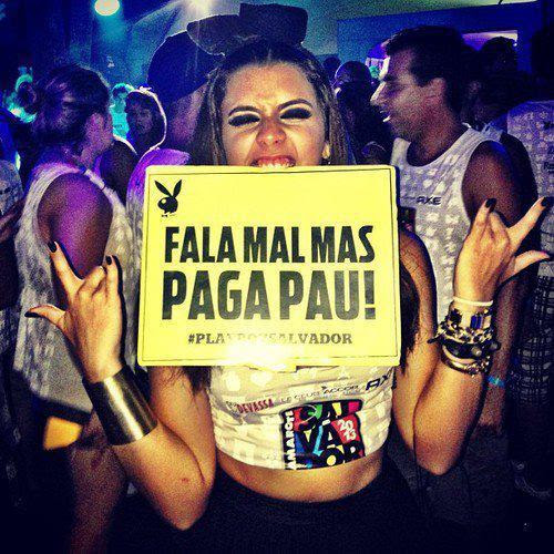 Tag Frases Para Foto Com Amiga Na Balada Tumblr