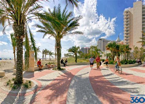 South Beach, Miami Beach Florida, South Beach Miami, Miami