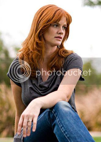 Kelly Oram