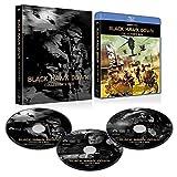 ブラックホーク・ダウン コレクターズBOX(エクステンデッド・カットBlu-ray)(初回生産限定)