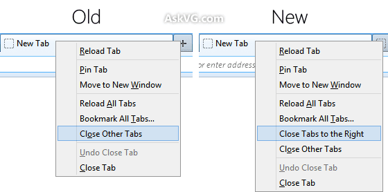 Close_Right_Tabs_Firefox_Option.png