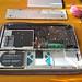 Anna's MacBook RAM upgrade (2GB -> 4GB)