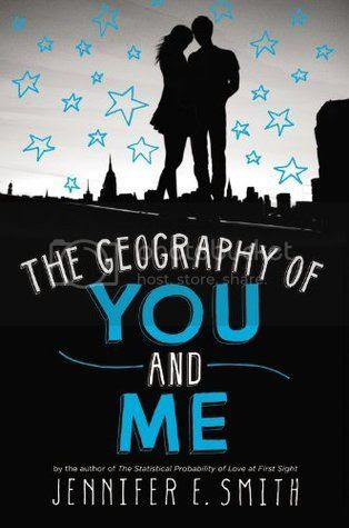 https://www.goodreads.com/book/show/18295852-the-geography-of-you-and-me