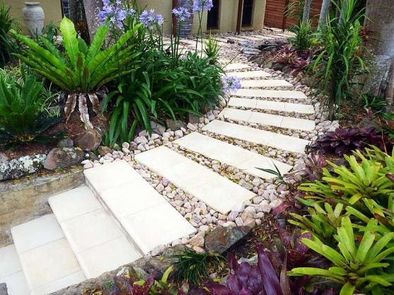 Garden Design Ideas - Get Inspired by photos of Gardens from ...