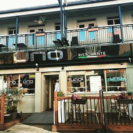 Uno Ristorante Middlesbrough   Restaurant Reviews, Photos