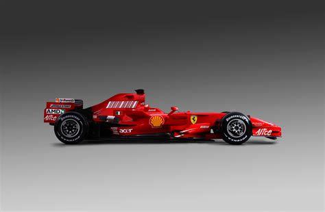 ferrari racing car hd wallpaper  site