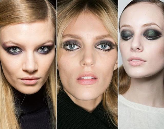 fall_winter_2015_2016_makeup_trends_smokey_eye_makeup1