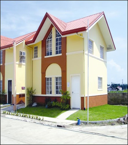 Rent House Search: Rent To Own Philippines House Listings Within Metro Manila