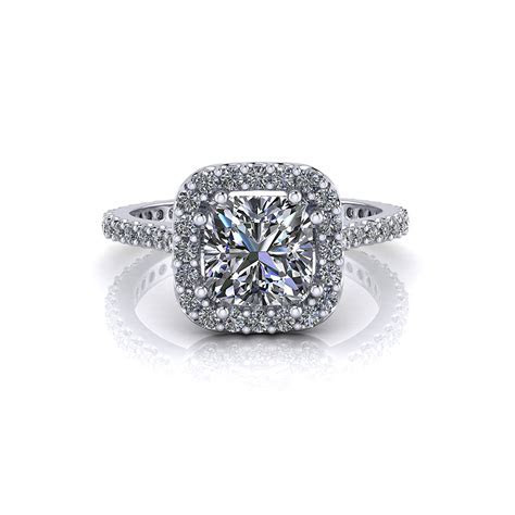 Engagement Rings   Jewelry Designs   Product