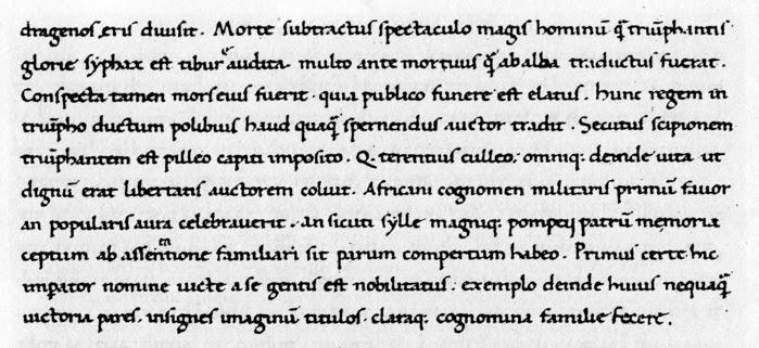 Fil: Poggio handwriting.jpg