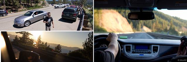 Tahoe Blog Photos