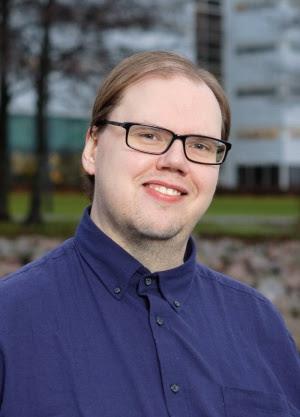 Suomalaistutkija ottaisi lääketieteestä mallia ohjelmointikielten kehitykseen (800 x 1112)
