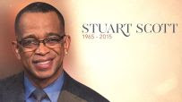 Scott_Stuart (OBIT) -REVISED- 150104 [203x114]