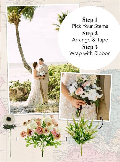 428 best images about Beach Wedding on Pinterest