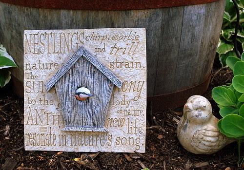 Garden Giveaway2