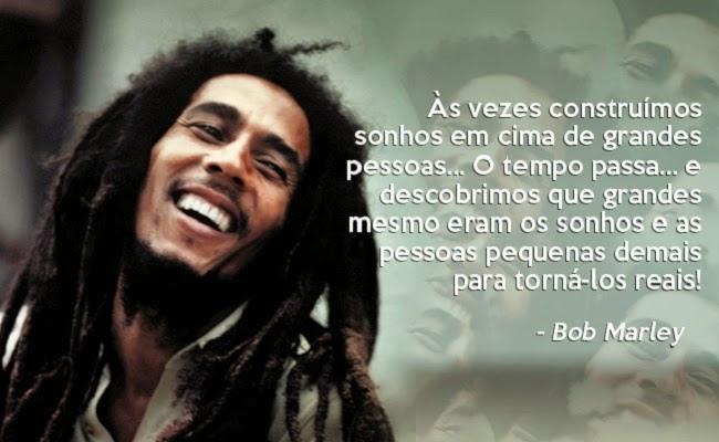 Frases Bonitas De Amor Reggae Gong Shim C
