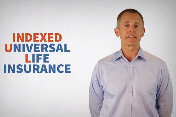 8 Indexed Universal Life Insurance Pros and Cons ...