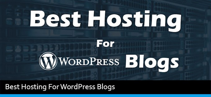 Best Cheap Wordpress Hosting 2015 | Wordpress Reliable Recommended Hosting
