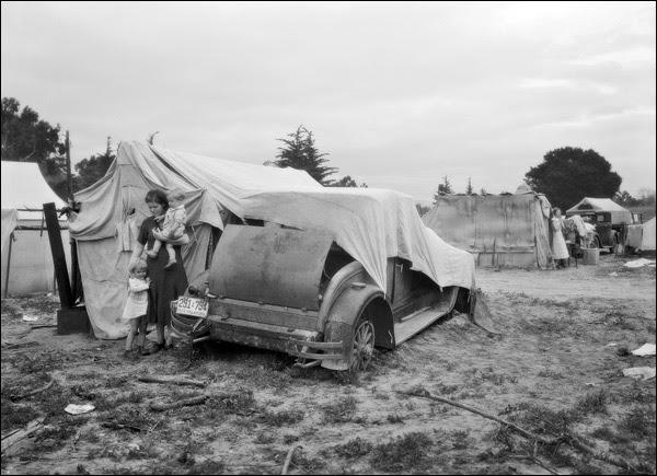 1936-california-pea-field-migrants.jpg